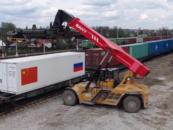 Поставки российских продуктов в Китай. Последствия пандемии