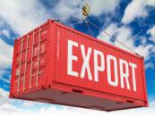 В 2020 году российский агроэкспорт в Испанию превысил 100 млн долларов*