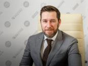 Александр Стоклицкий: «Совокупный объем экспорта ГАП «Ресурс» в 2020 году превысил 159 тыс. тонн»