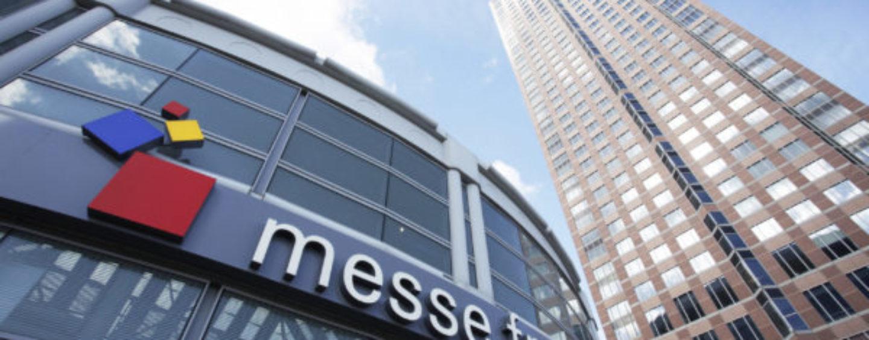 «Мессе Франкфурт РУС» и «АСТИ ГРУПП» начинают сотрудничество в рамках портфолио «Пищевые технологии»