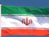 Обзор рынка продукции АПК Ирана