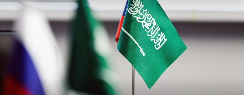 Более 100 бизнес-встреч провели российские и саудовские компании в рамках деловой миссии