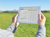 Россельхозбанк запустил новые цифровые сервисы для повышения эффективности сельскохозяйственного бизнеса