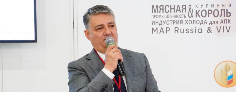 В России учреждена Национальная ассоциация производителей индейки