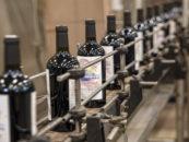 «Фанагория» за пять месяцев 2021 года экспортировала вина более чем на 30 млн рублей