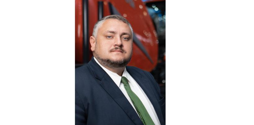 Компания «Квернеланд Груп СНГ» поддержала Агрополигон ФосАгро в Орле