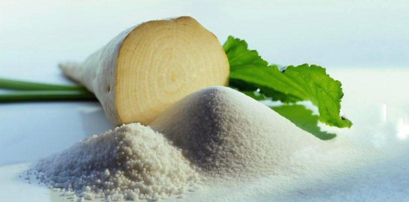 Пеер Ефтимов: снижения цены на сахар ждать не стоит