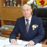 Владимир Хромых, председатель колхоза «Родина»: «Страховое возмещение за недобор урожая стало для нас спасением»