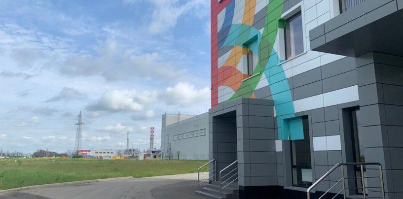 Компания Bionovatic построит новое высокотехнологичное производство в Краснодарском крае