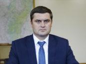 Агрострахование – подушка безопасности для аграриев Республики Башкортостан