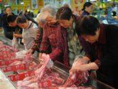 Китай стал крупнейшим покупателем российской говядины