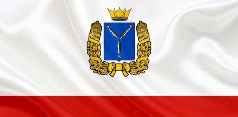 Экспортный профиль региона: Саратовская область