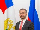 Андрей Дальнов, руководитель Центра отраслевой экспертизы Россельхозбанка: